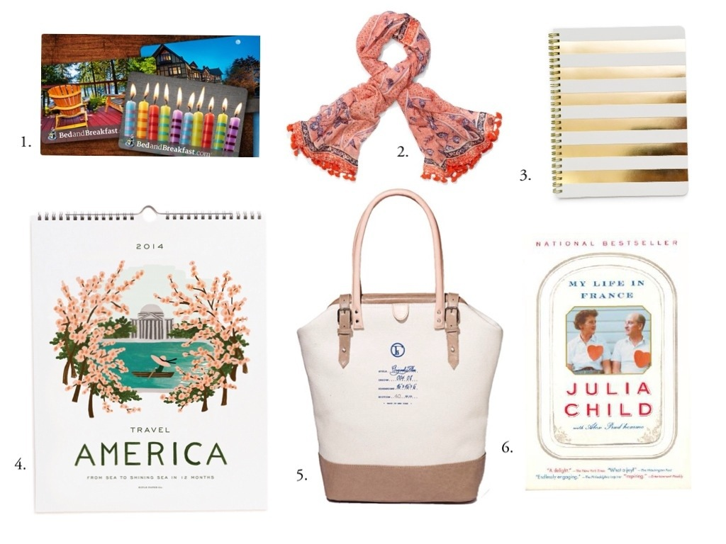 travel-holiday-gift-guide-mother-mom