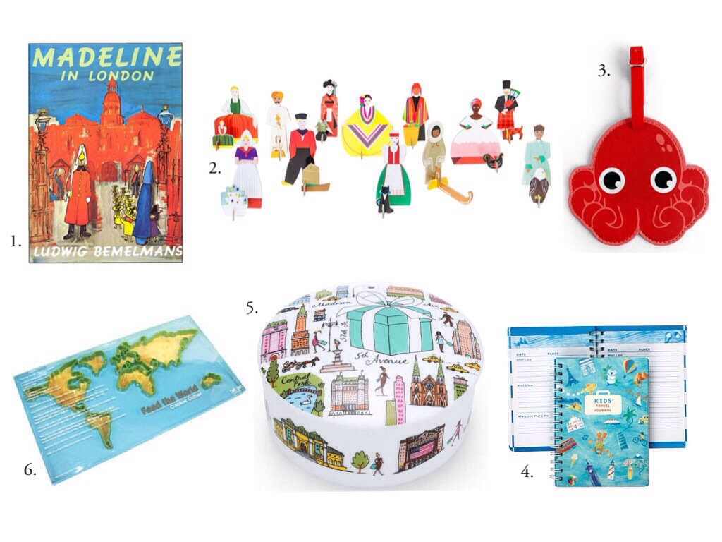 travel-holiday-gift-guide-children
