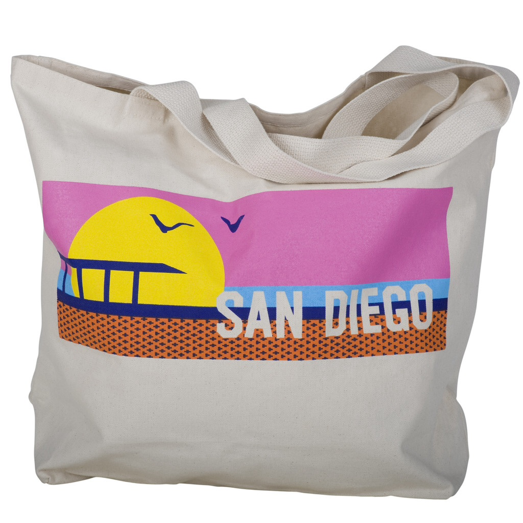 big-san-diego-beach-tote