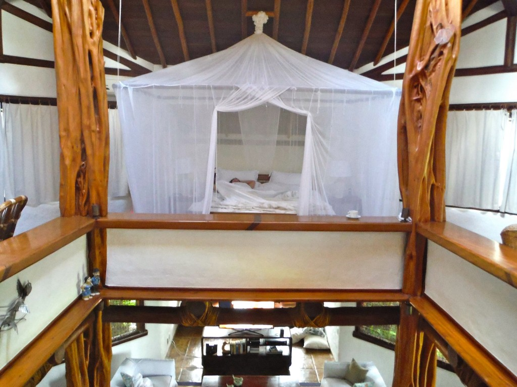 trancoso-brazil-honeymoon-resort