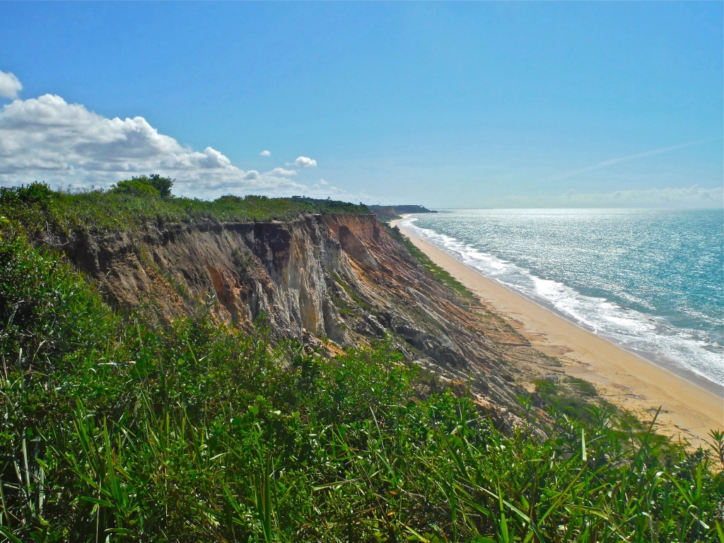 trancoso-brazil-beaches