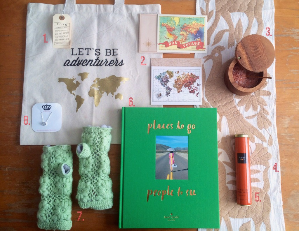 best-travel-gifts-for-christmas