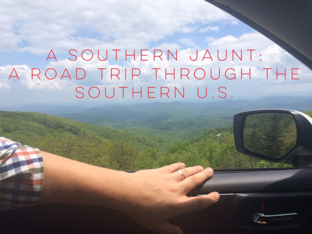 southern-jaunt-2015