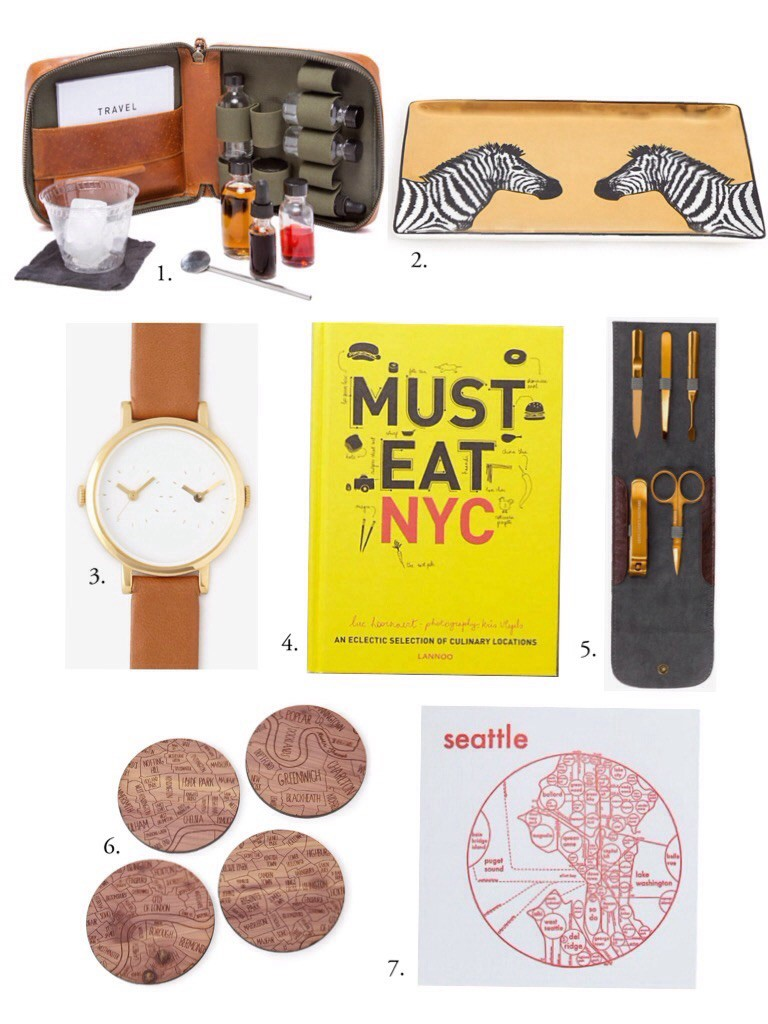 valentines-day-travel-giftguide-men